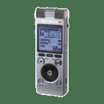 Diktafonen Olympus DM-650